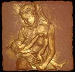 Madonna and Child2 (2 of 25)