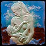 Madonna and Child2 (3 of 25)
